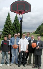 basketballkorb03.JPG