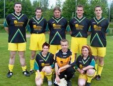 kreisfusball2006.JPG