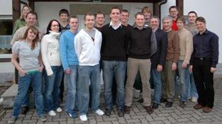 vorstandschaftklein2005-20071.jpg